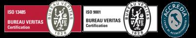 plume-azienda-certificata
